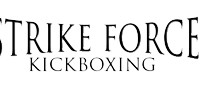 Strike Force Kickboxing - New School Registered