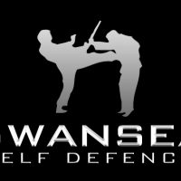Swansea Self Defence - New School Registered