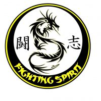 Grading Success - Fighting Spirit Club