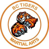 BC Tigers Martial Arts - New School Registered